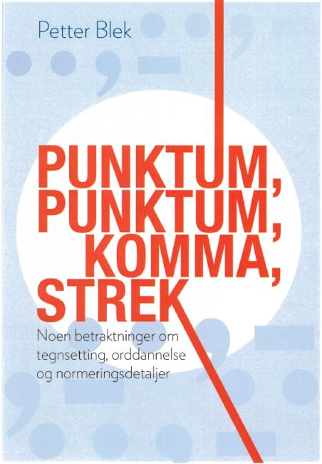 petterblek
