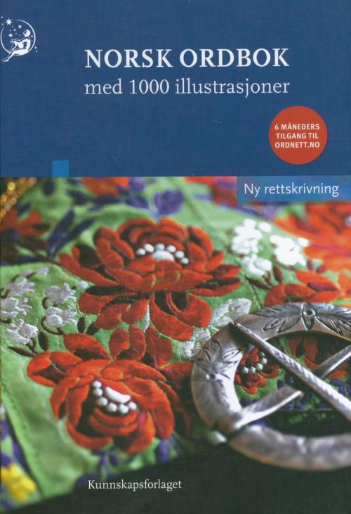 norske eskorte norsk gresk ordbok