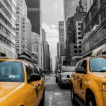 yellow-cabs-in-new-york utsnitt