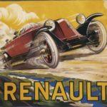 renault_vintage_touring_car_art_poster_postcard-r9f64772177a34115be55ff0f4d8e791a_vgbaq_8byvr_512