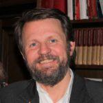 Bjørn Beltø: En etterforsker det er svært lett å like