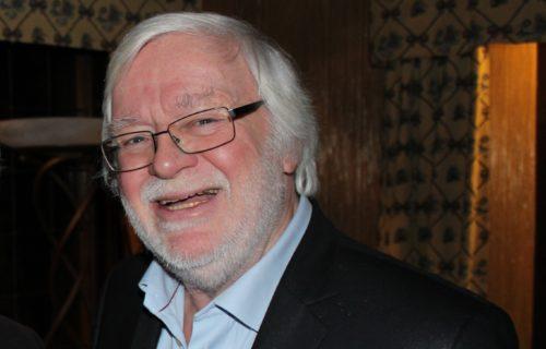 Hvem skal få Riksmålsforbundets mediepriser 2017? Juryleder Sverre Martin Gunnerud vil gjerne ha tips fra publikum.
