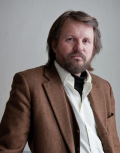 tom-egeland-litteraturprisen-2016