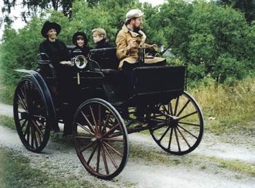 automobil_bil2