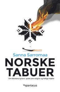 sanna_sarromaa-norske-tabuer