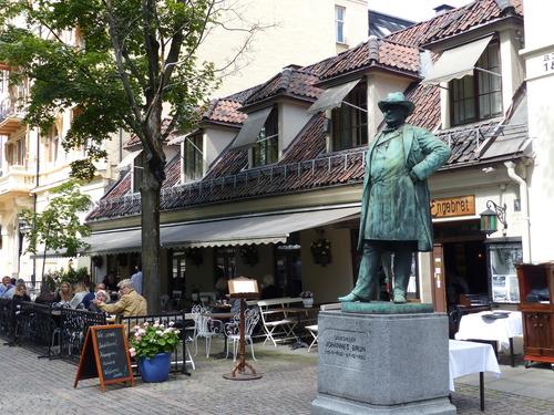 Engebret-Cafe-VO03276_500