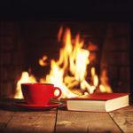 Fem ferske språkbøker