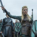 Skriv et essay om kvinner i norrøn litteratur og vinn kr 50 000