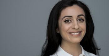 Hadia Tajik: – Det må snakkes norsk på norske arbeidsplasser