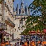 Bli med på kulturreise til Bordeaux
