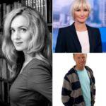 Medieprisene: Tre stilsikre vinnere