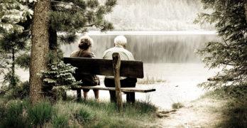Er språket nøkkelen til større interesse og forståelse for pensjon?